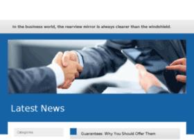 articlesq.com