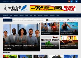 articlesriver.com