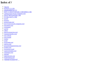 articlesthread.com
