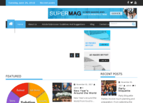 articlestrings.com