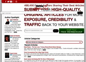 articlesubmissionsites.com
