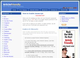 articleswebsites.com