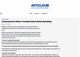 articleum.com
