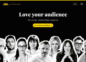 articlewriters.com.au