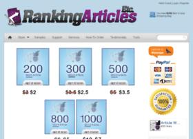 articlewritingetc.com