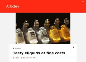 articley.com