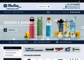 articoli-promozionali-personalizzati.it