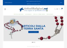 articolireligiosi.net