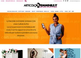 articolofemminile.it