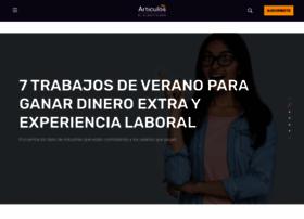 articulos.elclasificado.com