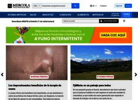 articulos.mercola.com