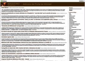 articulos.sld.cu