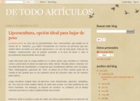 articulosdetodos.blogspot.com