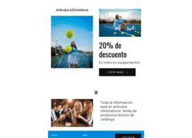 articulosinformativos.es