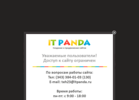 artidea74.ru
