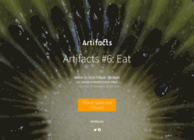 artifacts6.splashthat.com