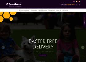 artificial-grass.com