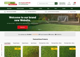artificialgrass-direct.com