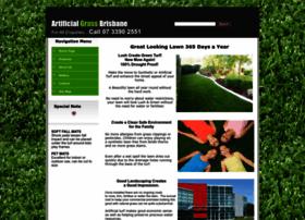 artificialgrassbrisbane.com.au