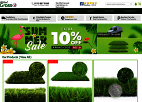 artificialgrassgb.co.uk