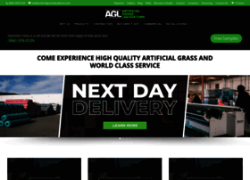 artificialgrassliquidators.com