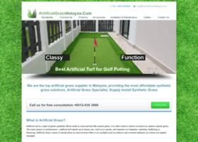 artificialgrassmalaysia.com