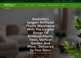 artificialplantsonline.com.au
