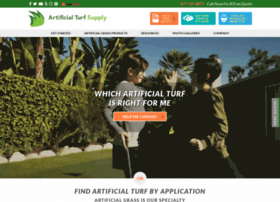 artificialturfsupply.com