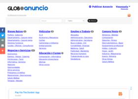artigas.anunico.com.ve
