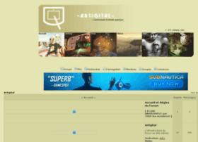 artigital.bbgraph.com