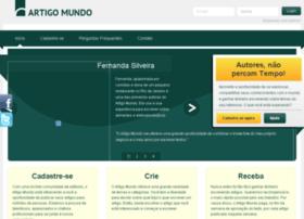 artigomundo.com