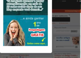 artigopublico.com