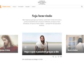 artigos.com