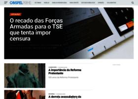 artigos.gospelprime.com.br