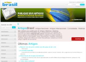 artigosbrasil.com.br