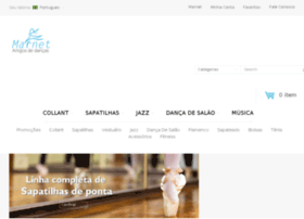 artigosdedanca.com.br