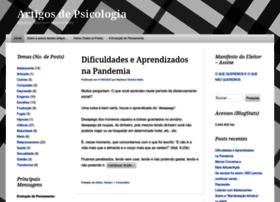 artigosdepsicologia.wordpress.com