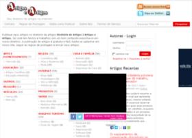 artigoseartigos.com.br