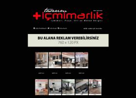 artiicmimarlik.com