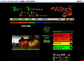 artiirhamna.blogspot.com