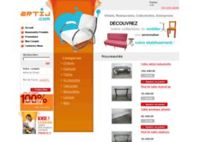 artij.com