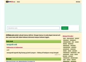 artikata.com