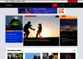artikel-delen.nl