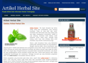 artikel-herbal.thifaonline.com