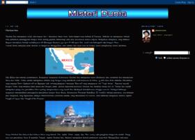 artikel-misteri.blogspot.com