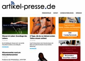 artikel-presse.de