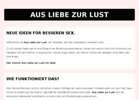 artikel-total.de