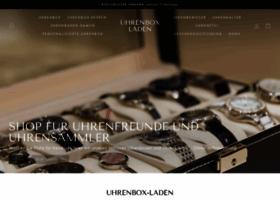 artikelchef.de