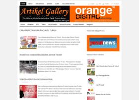 artikelgallery.blogspot.com