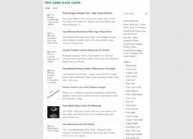 artikelkata.blogspot.com